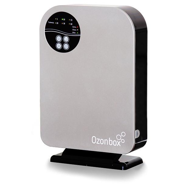 Озонатор бытовой OZONBOX