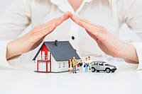 Автострахование, Зеленая карта, ОСАГО - лучшие цены