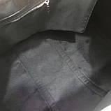 Дорожная сумка Луи Витон, канва Damier Cobalt 45 см, кожаная реплика, фото 7