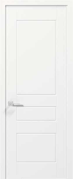 Двери Родос Cortes Salsa