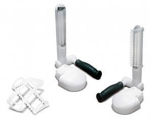 Аппарат для лечения псориаза Псоролайт 9-1