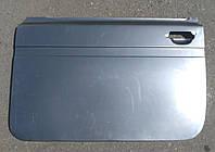 Панель двери (филенка) ВАЗ-2121,21213 Нива, Тайга, левая, фото 1