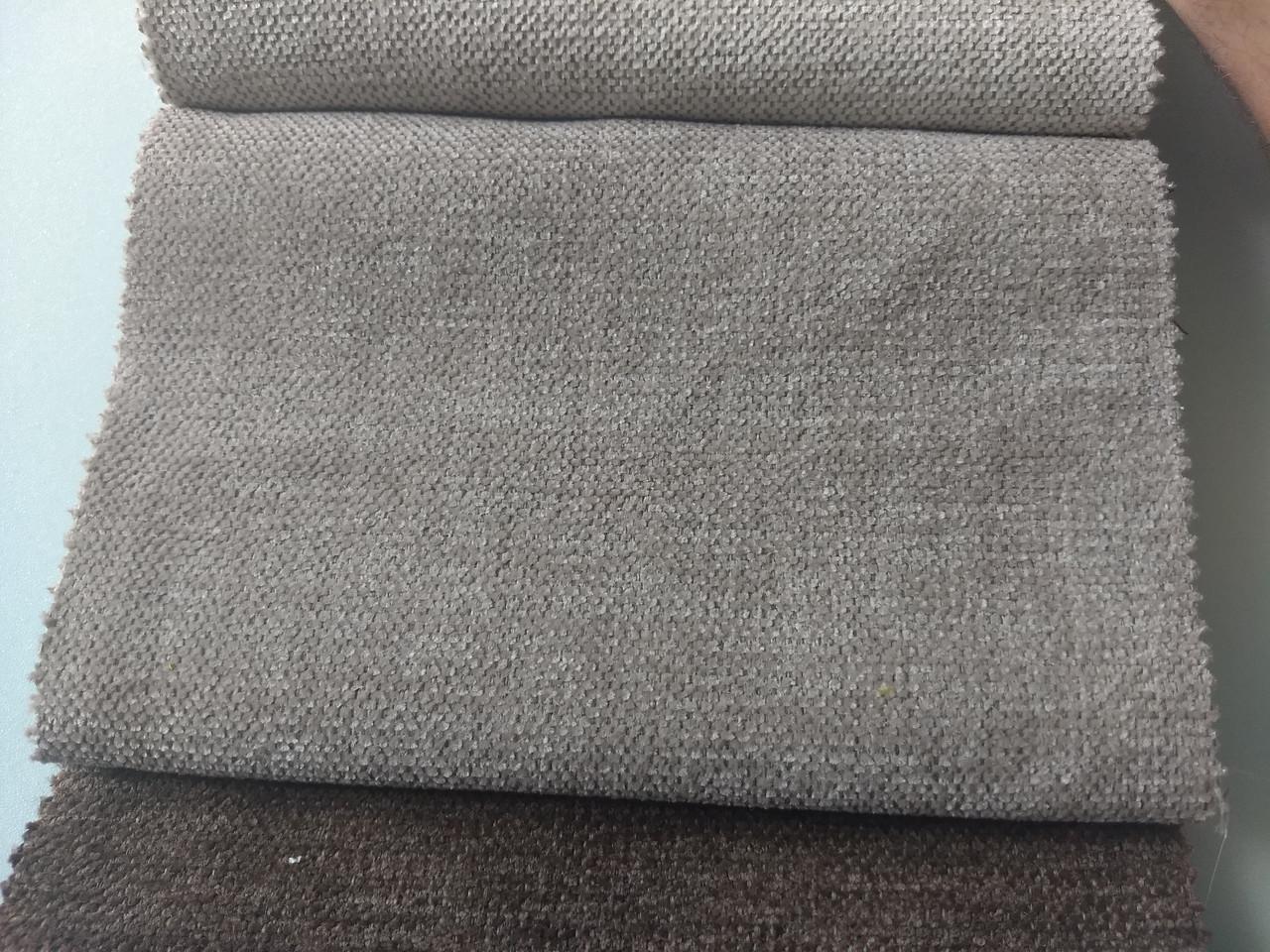 Обивочная ткань для мебели Карла кастел (CARLA CASTEL)