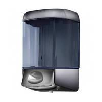Дозатор жидкого мыла 775s