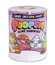 Набор Poopsie Волшебные сюрпризы Poopsie Slime Surprise Poop S 1-2