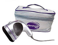 Массажер для тела Vibraluxe PRO (Вибролюкс Про) – профессиональный массаж, фото 1