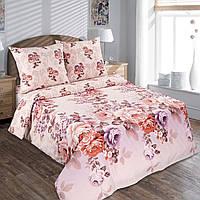 Комплект постільної білизни Top Dreams Карамельна троянда