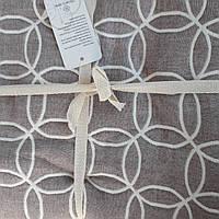 Покывало- одеяло хлопковое., фото 1