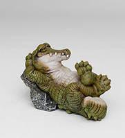 "Статуэтка ""Крокодил"" (Sealmark) CD-7111 SC"