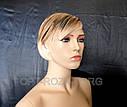 Манекен женский натуральный AD-8, фото 3