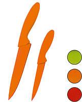 Набор ножей Calve CL-3105 (2 предмета)