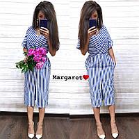 Платье женское М-1298, фото 1