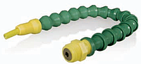 Гибкий модульный шланг повышенной прочности (Legrom -VARIO-System)