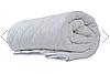 Одеяло Квилт
