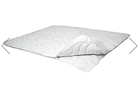 Одеяло Квилт 2 в 1