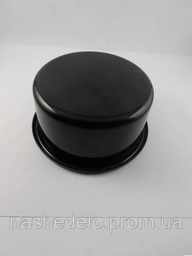 Ванна  масляная воздушного фильтра (металл )