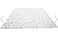 Одеяло Альпина