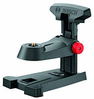 Лазерный уровень нивелир Bosch PLL 360 + держатель MM1, фото 4