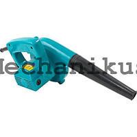 Садовая воздуходувка-пылесос Sadko SBE-450 (0,45кВт)
