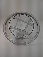 Ванна  масляная воздушного фильтра (пластик )