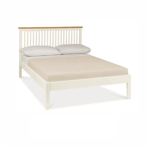 """Двуспальная кровать """"МЛ-1"""""""