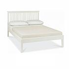 """Двуспальная кровать """"МЛ-1"""", фото 2"""