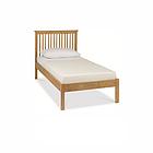 """Двуспальная кровать """"МЛ-1"""", фото 3"""