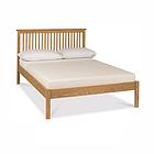 """Двуспальная кровать """"МЛ-1"""", фото 4"""