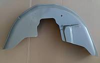 Арка задняя левая внутренняя (под стакан) ВАЗ-2121,21213,21214, Нива, Тайга, фото 1