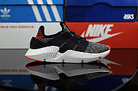 Стильные кроссовки Adidas Prophere (Адидас Пропере мужские), фото 1