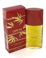 Духи на разлив «Opium Yves Saint Laurent» 100 ml