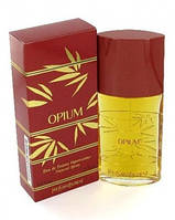 Духи на разлив «Opium Yves Saint Laurent» 100 ml