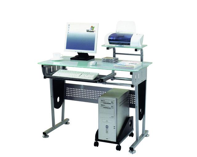 Комп'ютерний стіл СT-3332