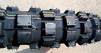 "Покрышка (шина, резина) кроссовая для мотоцикла 3.50-17 ""SWALLOW"" SB-111 X-CROSS TT"