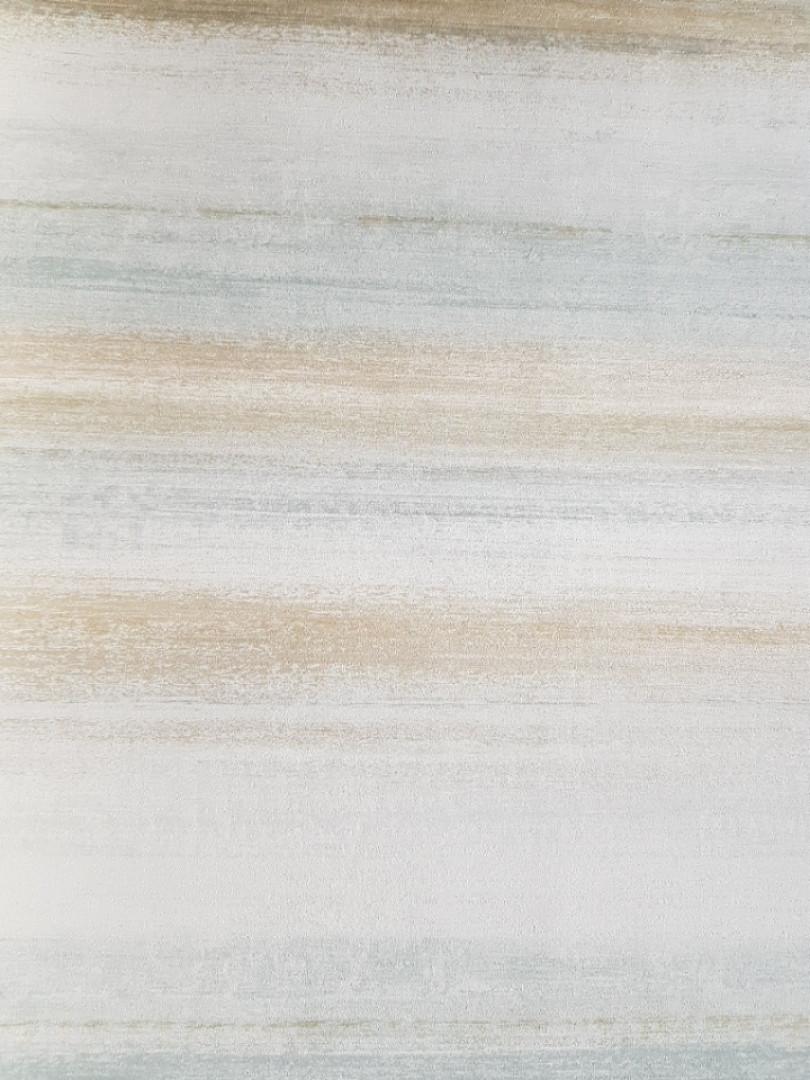 Обои виниловые на флизелиновой основе  GranDeco OS4007  Opus абстракция