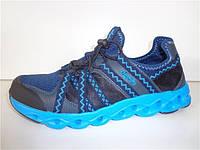 Кросівки чоловічі Australian