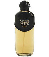 Духи на разлив «Magie Noire Lancome» 100 ml