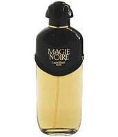Масляные духи на разлив «Magie Noire Lancome» 100 ml