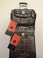 a2aea8df Дорожные сумки и чемоданы в Украине. Сравнить цены, купить ...