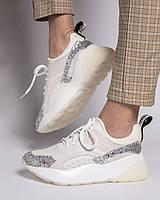 Женские кроссовки Stella McCartney