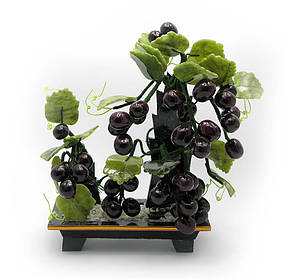 Виноградная лоза (25х18х10 см)(A07)