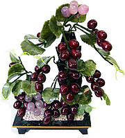 Виноградная лоза (36х22х11 см)(A11)