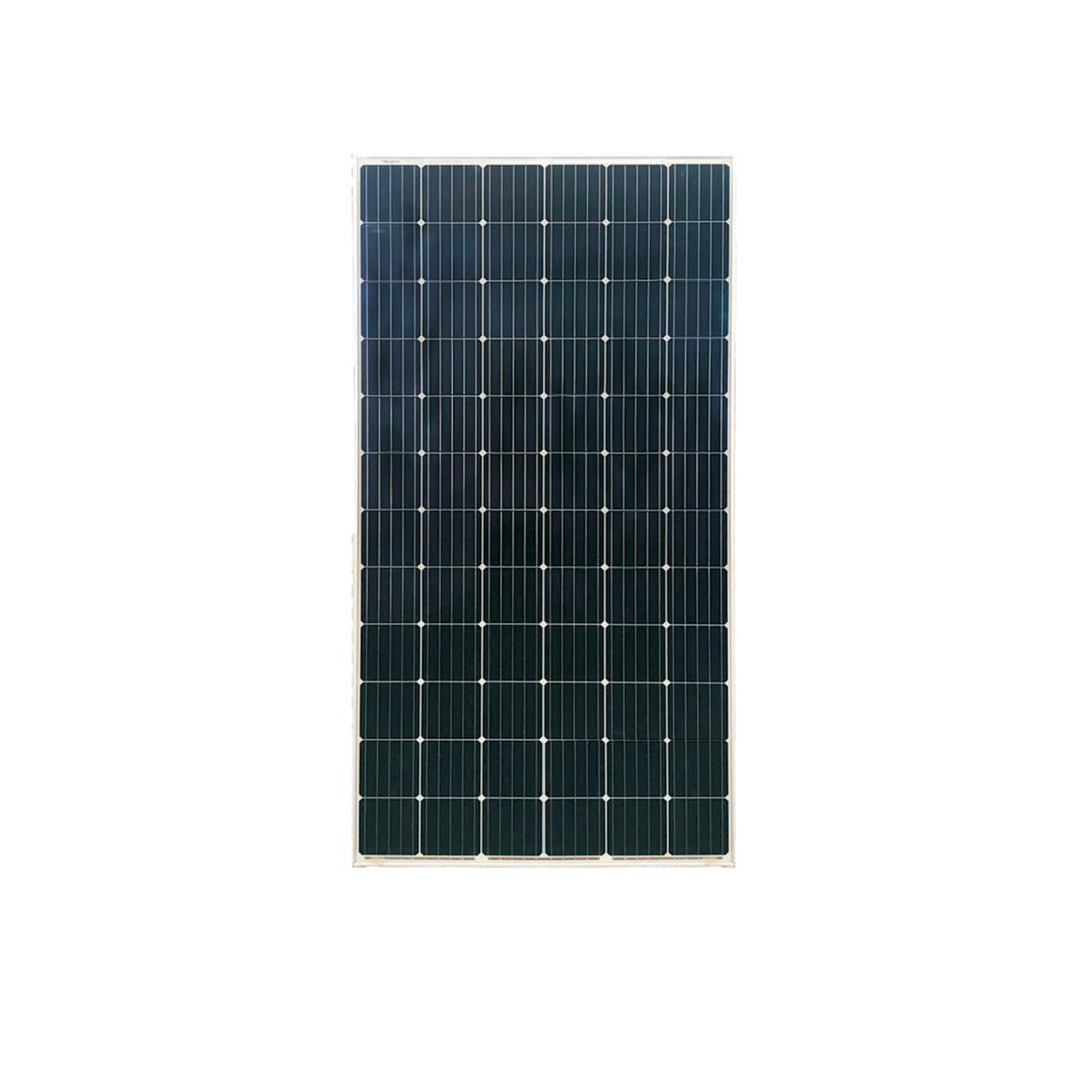 Солнечная батарея Altek ALM72‐6‐365M 5BB PERC, 365 Вт (монокристалл)