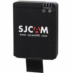 Аккумулятор SJCAM для SJ360