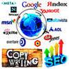 Профессия Интернет-маркетолога (SEO, SEM и SMM-специалиста)