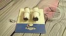 Плунжер-бур для кексов,капкейков, фото 2