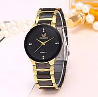 Наручные женские часы Orlando