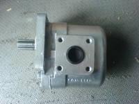 Насос гидравлический CBN-E550 / W0104306401 ( 6 шлицов)