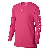abc2d985 Свитеры и кардиганы женские Nike в Украине. Сравнить цены, купить ...