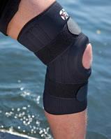 Наколенник Jobe Knee brace, M (300810014-M)